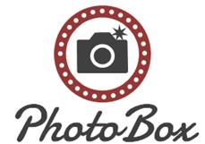 PhotoBox Karlsruhe – Fotobox mieten in Karlsruhe, Pforzheim, Stuttgart, Heilbronn, Heidelberg, Ludwigsburg, Baden-Baden, Rastatt und vielen weiteren Orten